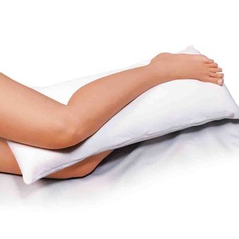 Travesseiro-Fibrasca-para-Joelho-e-Tornozelo-35-x-80cm