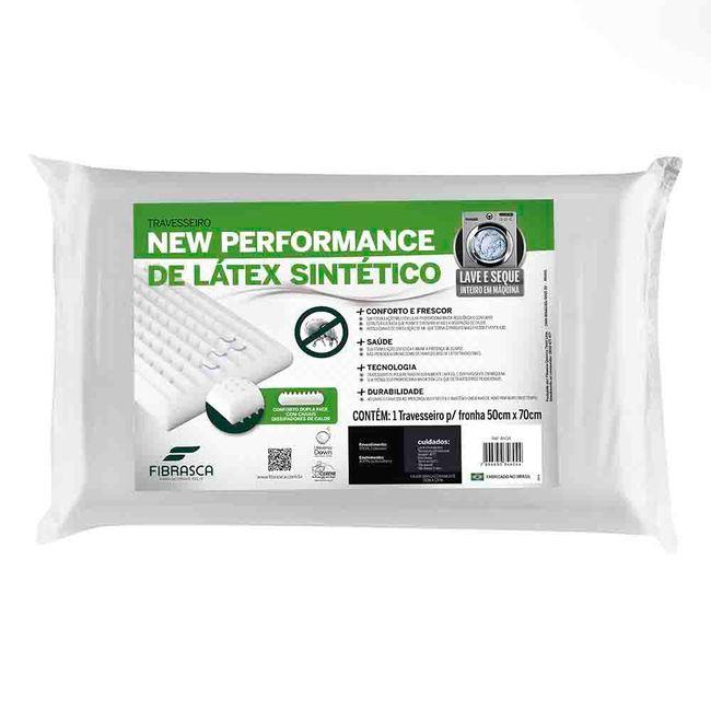 Travesseiro-New-Performance-de-Latex-Sintetico-Fibrasca