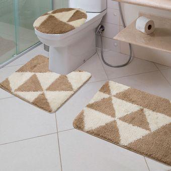 Jogo-de-Tapetes-para-Banheiro-3-Pecas-Jolitex-Absolut-Element