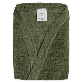 Roupao-Fleece-Jolitex-Tamanho-P-Verde