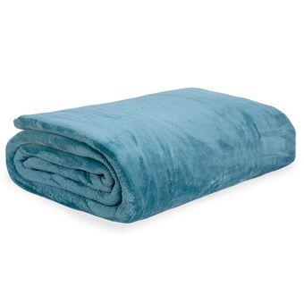 Cobertor-Queen-Size-Sultan-Petroleo-Naturalle-Fashion-Soft-340-g-m²