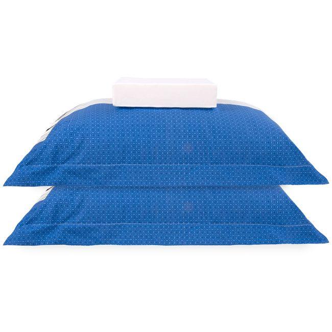 Jogo-de-Cama-Casal-3-Pecas-BBC-Textil-200-Fios---Estampa-900