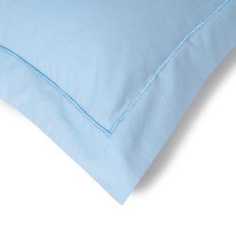 Fronha-Avulsa-Bouton-200-Fios-Azul-Jeans