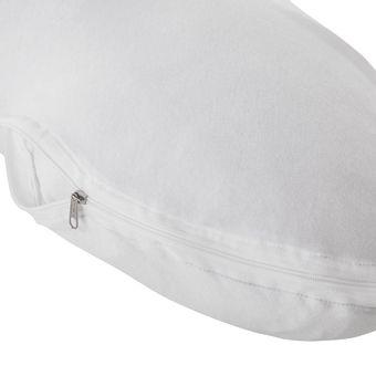 Capa-para-Travesseiro-Minhocao-Fibrasca