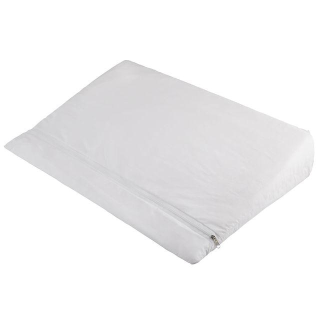 Capa-para-Travesseiro-Rampa-Terapeutica-Baby-Fibrasca-180-Fios-Algodao