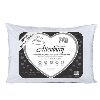 Travesseiro-Altenburg-Suporte-Extra-Firme-180-Fios