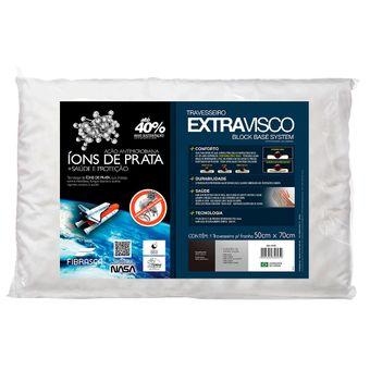 Travesseiro-Nasa-ExtraVisco-Block-Base-System-com-Ions-de-Prata-Fibrasca