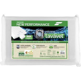 Travesseiro-Fibrasca-New-Performance-Eucaliptus-Latex-Sintetico-Lavavel