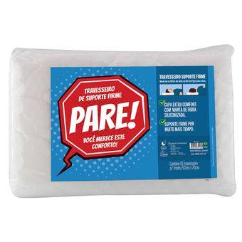 Travesseiro-Pare-Fibrasca-Suporte-Firme