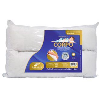 Travesseiro-Corpo-Fibrasca-40x130cm