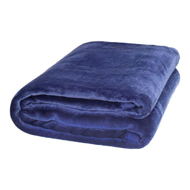 Cobertor-Super-King-Size-Europa-Toque-de-Luxo-240-x-280cm---Indigo