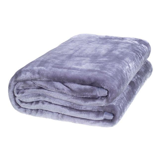 Cobertor-Casal-Europa-Toque-de-Luxo-180-x-240cm---Cinza