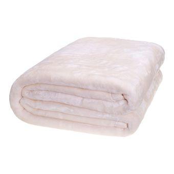 Cobertor-Casal-Europa-Toque-de-Luxo-180-x-240cm---Marfim