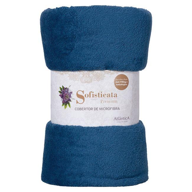 Manta-Casal-Atlantica-Microfibra-Azul-200-g-m²