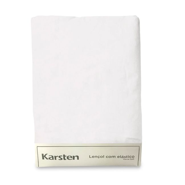 Lencol-Avulso-Queen-Size-Karsten-180-Fios-Liss-Branco-158x198x40cm