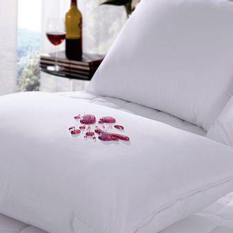 Protetor-de-Travesseiro-Impermeavel-Altenburg-Protect-Malha-Slim-Branco