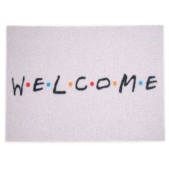 Tapete-Capacho-de-Porta-Jolitex-40x60cm-Welcome