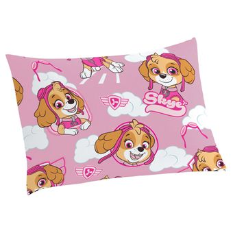 Fronha-Infantil-Patrulha-Canina-Menina-Lepper