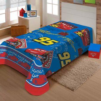 Manta-Infantil-Soft-Carros-Piston-Cup-150x200cm-Jolitex