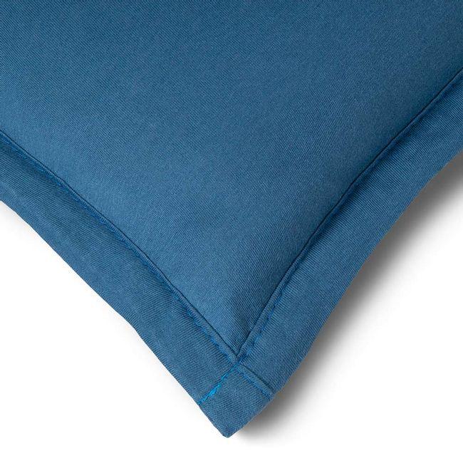 Fronha-Avulsa-Bouton-Malha-Azul-Marinho