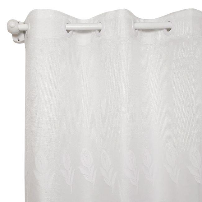 Cortina-para-Cozinha-Bella-Janela-Renda-e-Forro-Brisa-Branco-300x120cm