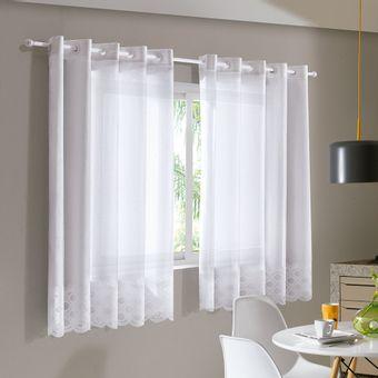 Cortina-para-Cozinha-Bella-Janela-Duplex-Brisa-Branco-300x140cm