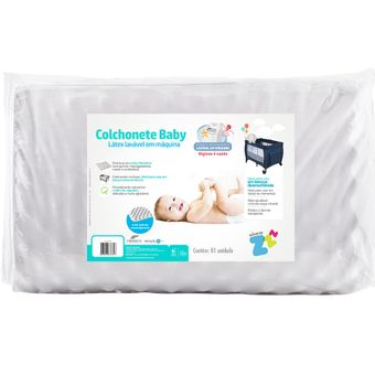 Colchonete-Baby-Anti-Sufocante-Latex-Lavavel-Fibrasca-53x91cm