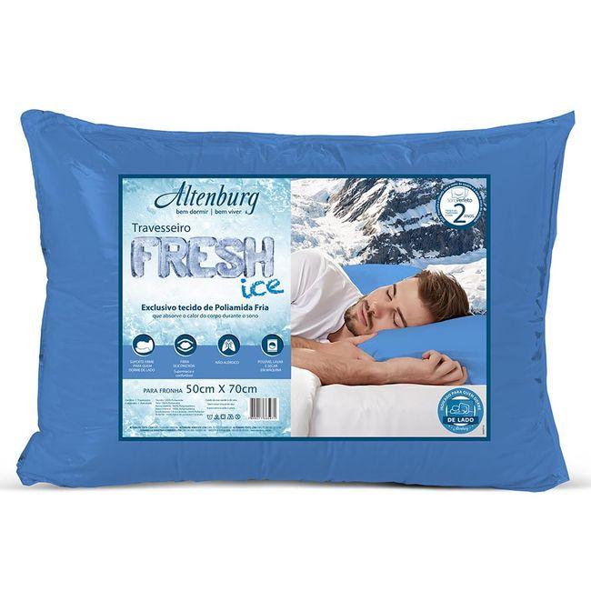 Travesseiro-Altenburg-Fresh-Ice