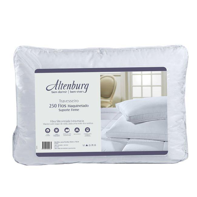 Travesseiro-Altenburg-250-Fios-Maquinetado-Suporte-Firme