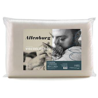 Travesseiro-Altenburg-Visco-Cervical-Marfim