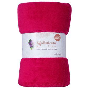 Manta-Solteiro-Atlantica-Microfibra-Dalia-200-g-m²