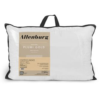 Travesseiro-Plumi-Gold---Altenburg