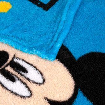 Manta-Infantil-Soft-Mickey-Fun-150x200cm-Jolitex
