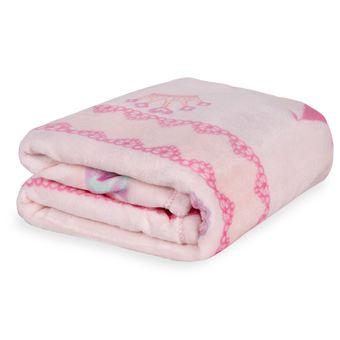 Cobertor-para-Bebe-Jolitex-Flannel-Kyor-Princesa-90x110cm