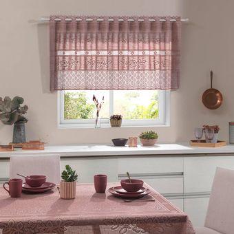 Cortina-de-Renda-para-Cozinha-Color-200x80cm-Interlar-Rose