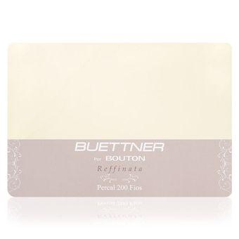Lencol-Avulso-King-Size-Buettner-200-Fios-Reffinata-Perola