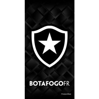 Toalha-de-Banho-Botafogo-Oficial-Original-70x140cm