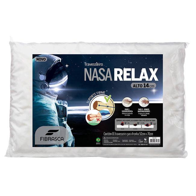 Travesseiro-Nasa-Relax-Alto-Fibrasca