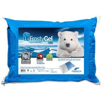 Travesseiro-Frio-Frostygel-Fibra-Fibrasca