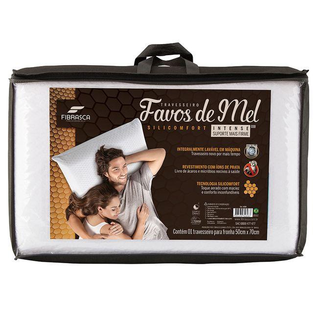 Travesseiro-Fibrasca-Favos-de-Mel-Intense