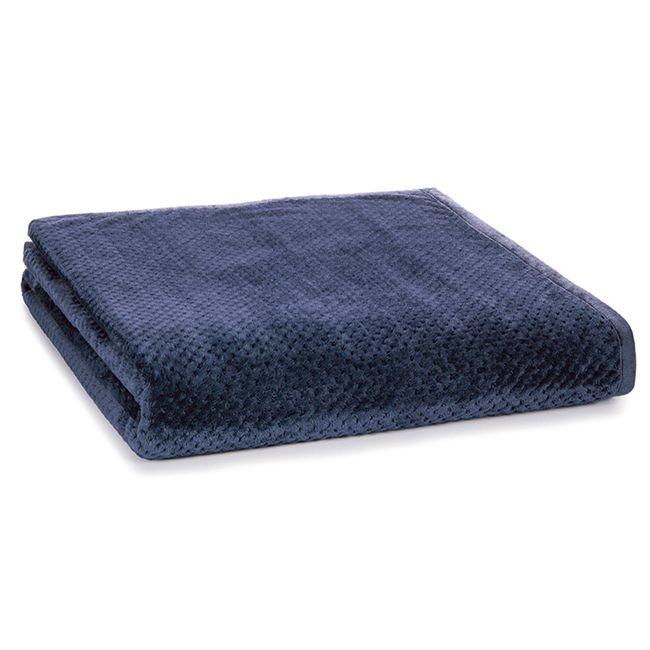 Manta-Queen-Size-Karsten-Ivy-Azul-180-g-m²-240x230cm