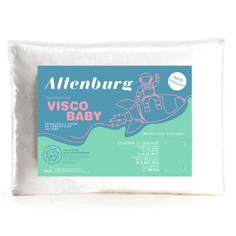 Travesseiro-para-Bebe-Altenburg-Visco-Baby-Kids-Meninos