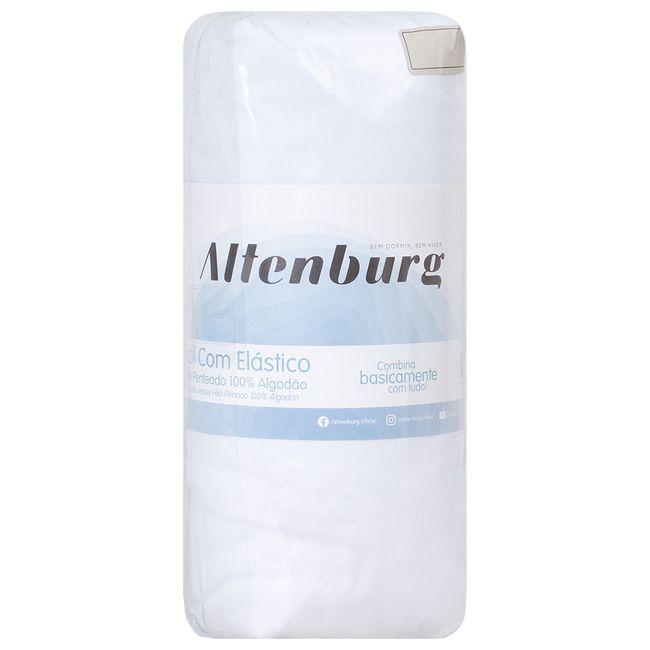 Lencol-Solteiro-Altenburg-Malha-88x188x30cm-Branco