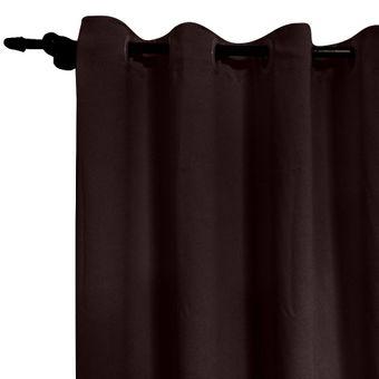 Cortina-Blackout-de-Tecido-Izaltex-300-x-250cm---Tabaco