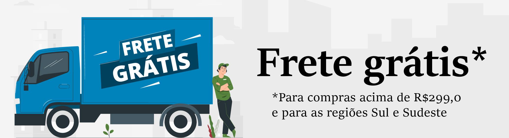 frete-gratis-desktop