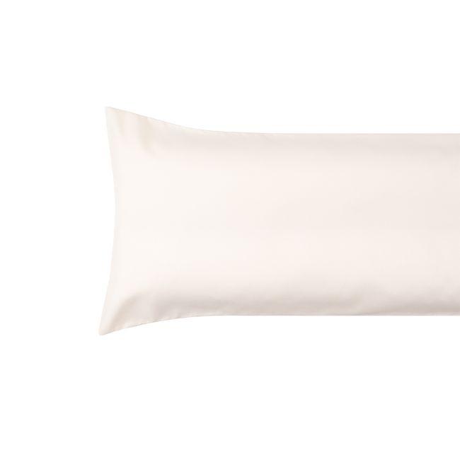 Fronha-para-Body-Pillow-Toque-Acetinado-40x130cm-Bege