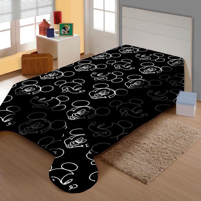 Manta-Infantil-Soft-Mickey-Mouse-150x200cm-Jolitex