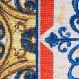 Jogo-Americano-Karsten-6-Pecas-Piso-Colore-32x47cm