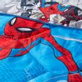 Edredom-Infantil-Dupla-Face-Spider-Man-Lepper